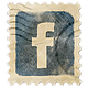facebook-button-stamp.png