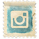 insta-button-stamp.png