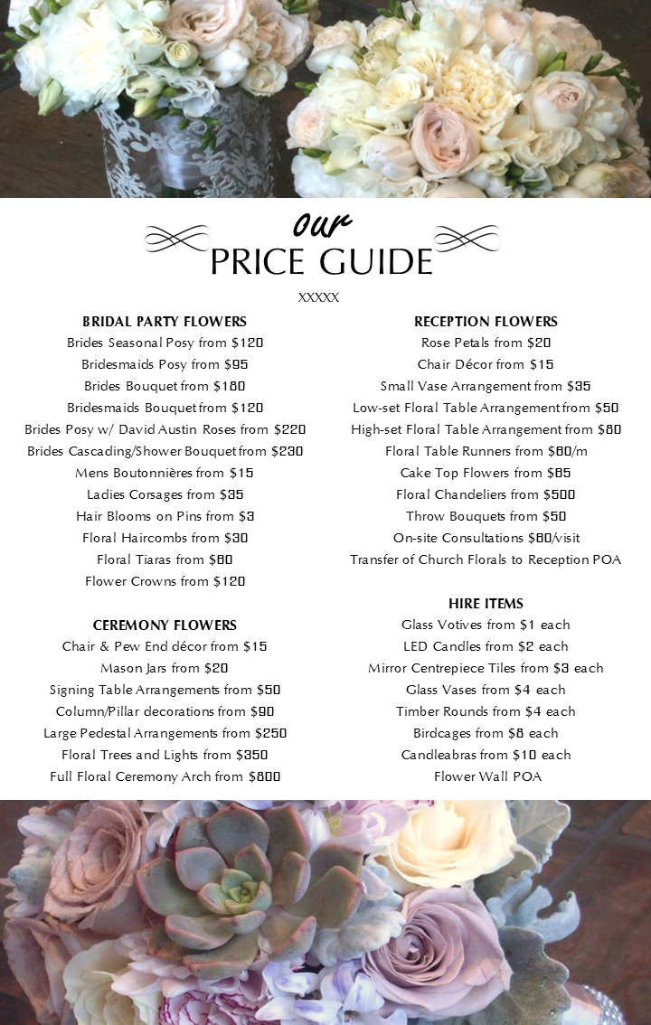 website-our-price-guide2.png