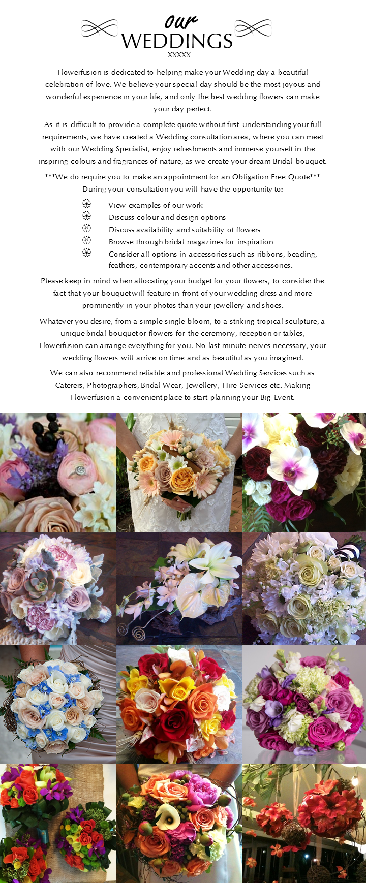 website-our-weddings2-2017.png